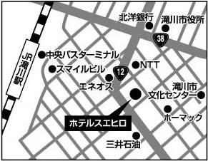 専各MAP_滝川