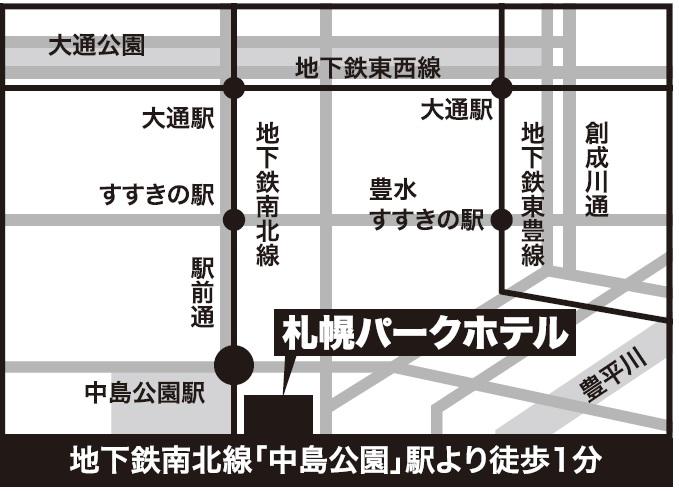 map_sapporo1